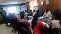 ISO 90012015 Internal Auditors Training
