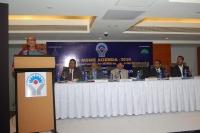 MSME Agenda 2010