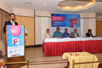 Plastivision Launch Meet Dec 2016