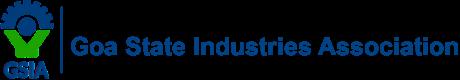 GSIA Logo